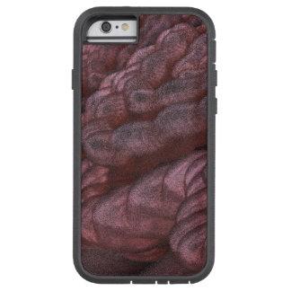 MANDELBULB 3D IMG TOUGH XTREME iPhone 6 CASE