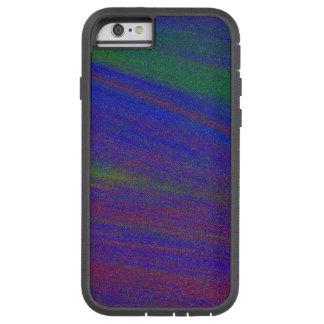 MANDELBULB ART TOUGH XTREME iPhone 6 CASE