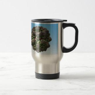 Mandelbulber00000.jpg Travel Mug