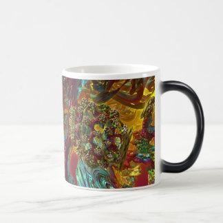 mandelbulber magic mug