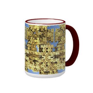 mandelbulber ringer mug