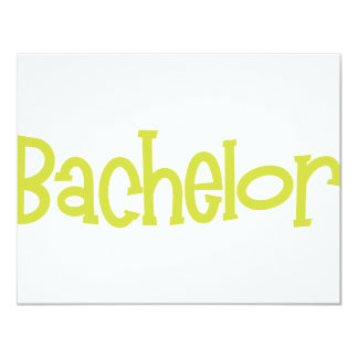 Mandi-Bachelor-Ylw Card