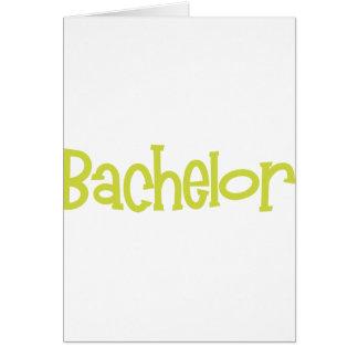 Mandi-Bachelor-Ylw Card