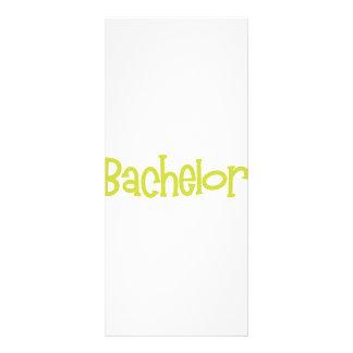 Mandi-Bachelor-Ylw Rack Card