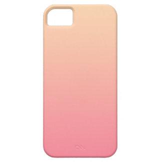 Mandi Coral -  iPhone 5 Case