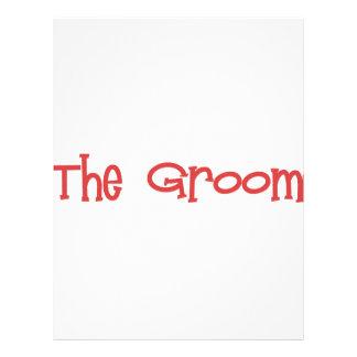 Mandi-Groom-Red Letterhead