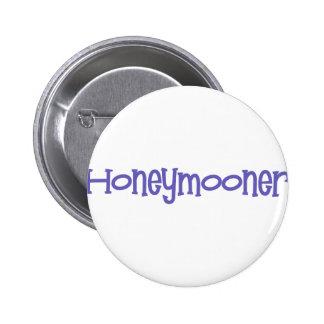 Mandi-Honeymooner-Indigo Button
