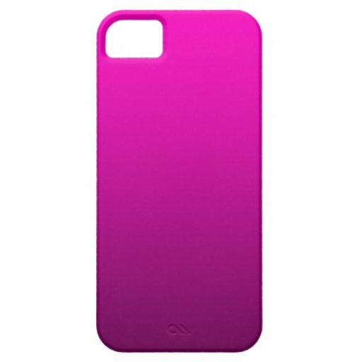 Mandi subió a - caso del iPhone 5 iPhone 5 Case-Mate Coberturas