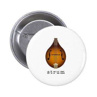 mandolin button