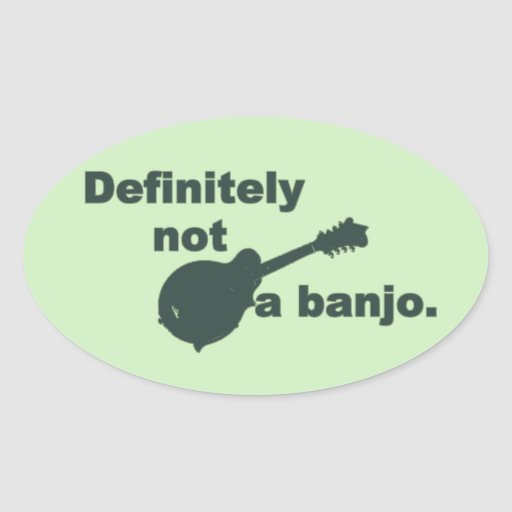 how to make a paper banjo