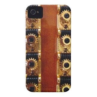 Mandolina iPhone 4 Case-Mate Protector
