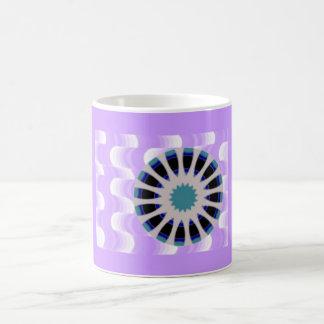 mandora coffee mug