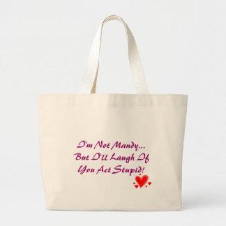 Mandy Bag