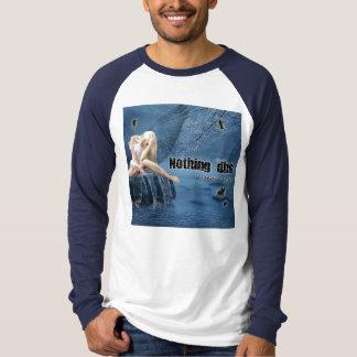 Mandy's Wish T Shirt
