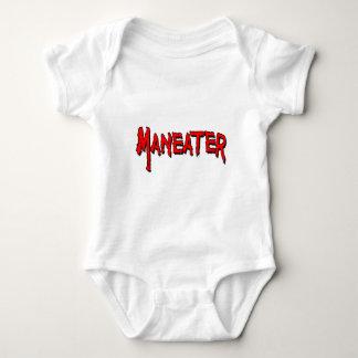Maneater Tee Shirt