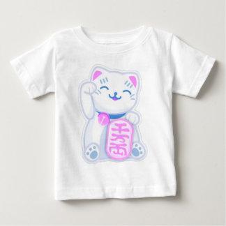 maneki neko pastel baby T-Shirt