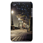 Manera del paseo barely there iPod protector