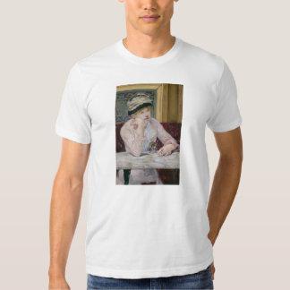 Manet Art Tshirt