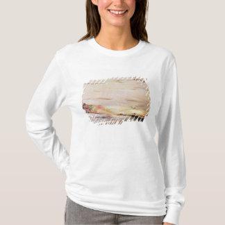 Manet   Asparagus, 1880 T-Shirt