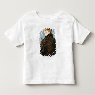 Manet | Autumn , 1882 Toddler T-shirt