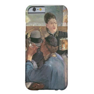 Manet | Corner of a Cafe-Concert, 1878-80 Barely There iPhone 6 Case