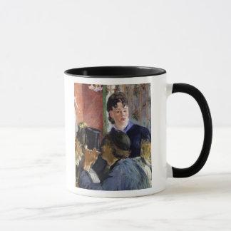 Manet | La Serveuse de Bocks, 1878-79 Mug