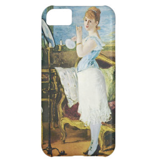 Manet Nana iPhone 5 Case