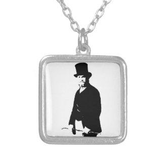 Manet Necklace