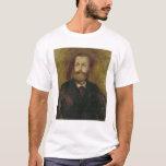 Manet | Portrait of Antonin Proust  c.1877-80 T-Shirt
