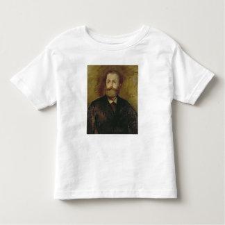 Manet | Portrait of Antonin Proust  c.1877-80 Toddler T-shirt