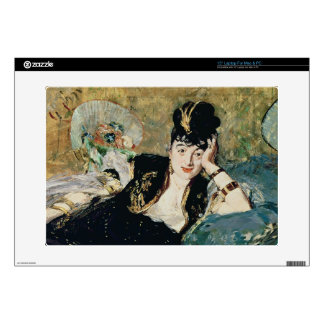 """Manet 