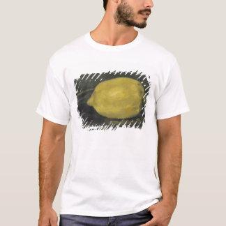 Manet   The Lemon, 1880 T-Shirt
