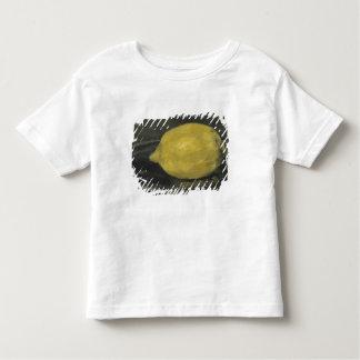 Manet   The Lemon, 1880 Toddler T-shirt