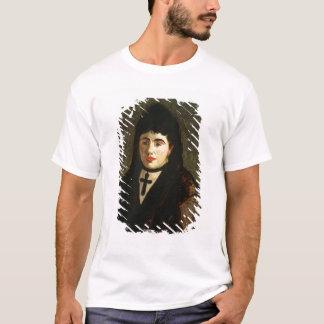 Manet | The Spaniard T-Shirt