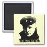 Manfred Von Richthofen Imán De Frigorífico