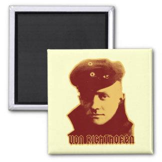 Manfred Von Richthofen Magnet