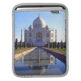 Manga de aire del Taj Mahal MacBook Manga De iPad