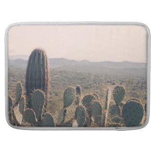 Manga de los cactus el | Macbook de Arizona Funda Para Macbooks