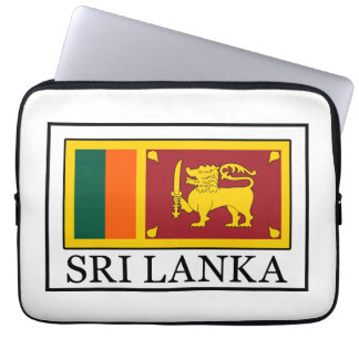 Manga de Sri Lanka Mangas Portátiles