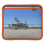 Manga del iPad de la caza a reacción de F14 Tomcat Manga De iPad