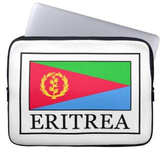 Manga del ordenador portátil de Eritrea Manga Computadora