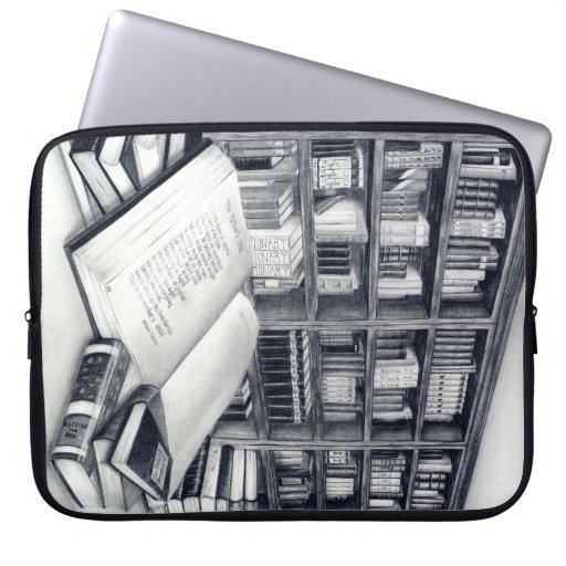 Manga del ordenador portátil de los libros mangas portátiles