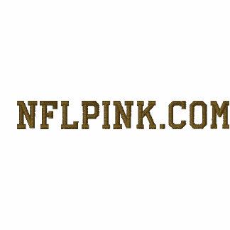 manga larga de Nflpink.com