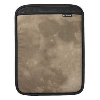 manga lunar del regalo del iPad de la Luna Llena d Manga De iPad