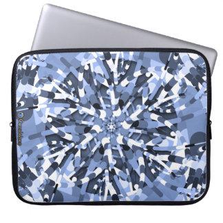 Manga primordial del ordenador portátil del huevo mangas computadora
