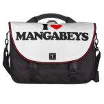 Mangabeys_01b.png Bolsa Para Ordenador