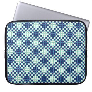 Mangas del ordenador portátil del neopreno del Squ Mangas Computadora