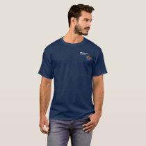 Mångfaldsfestival T-Shirt