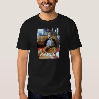 MANGIA! T-Shirt