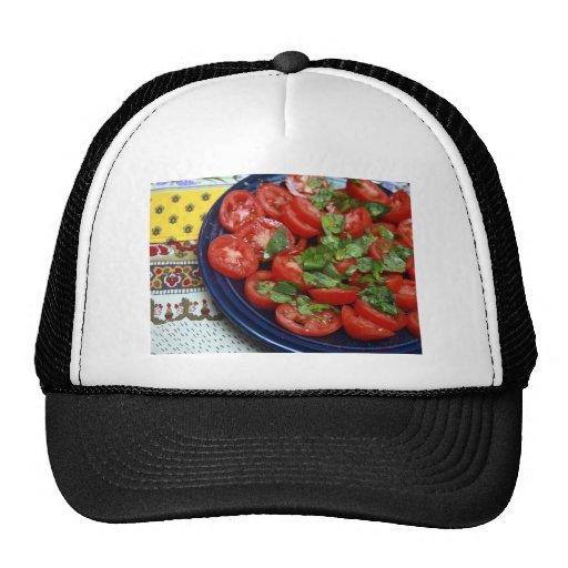 Mangia! Trucker Hat